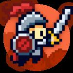 Super Dashy Knight icon