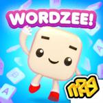 Wordzee! - Social Word Game icon