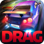 Drag Racing: Rivals icon