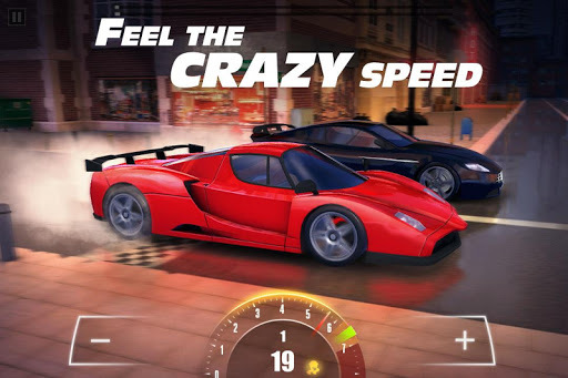 Drag Racing: Rivals PC screenshot 2