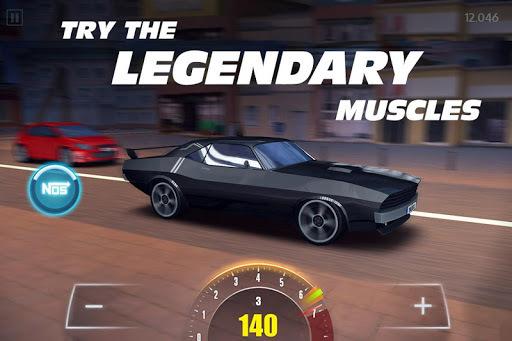 Drag Racing: Rivals PC screenshot 3