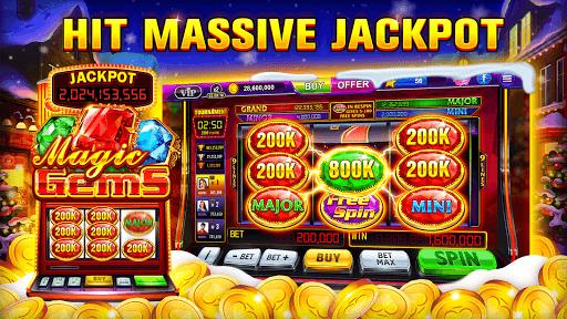 Sky Casino Live Roulette Online