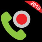 Hidden Call Recorder - All Call Recorder icon