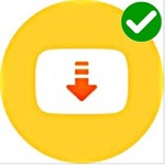Video Downloader 2021 - All Video Downloader New icon