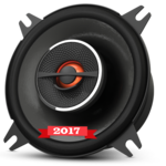 sound speaker booster icon