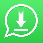 Status Downloader - Status Downloader for Whatsapp icon