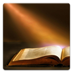 Bible Quotes & Pictures icon