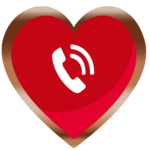 Humelove - Free Dating, Chat, Voice & Video Calls icon