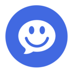 Tamil Chat Room(tamil2friends) - Tamil Video Chat icon
