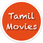 Free Tamil Movies - New Release icon