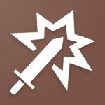 Gloomhaven Companion icon