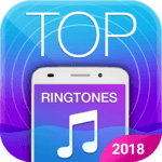 Top Ringtones 2018 icon
