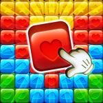 Pop Cubes icon