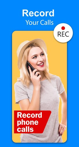 True ID Caller Name: Caller ID, Call Block, SMS pc screenshot 1