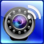 iHomeCam icon