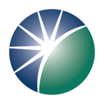 TXU Energy icon