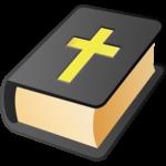 MyBible - Bible icon