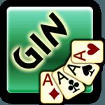 Gin Rummy Free icon