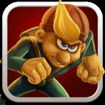 Miner's Rush icon