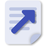Business Plan Quick Builder icon