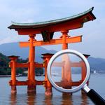 iSpot Japan icon