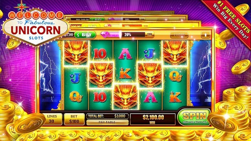 Video Poker Casino Games – Casinos That Accept Postepay Online