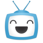 TV Listings by TV24 - U.S. TV Guide icon