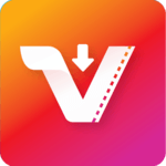 All Social Video Status Downloader icon