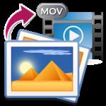Photo 2Video Pro icon