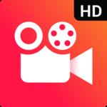 Video.Guru - Video Maker icon