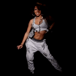 Virtual Dancer icon