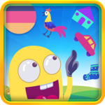 German for Kids icon