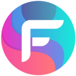 Float Browser for pc logo
