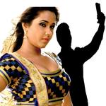 Selfie With Kajal Raghwani icon