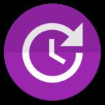 Time Tracker - Pomodoro icon